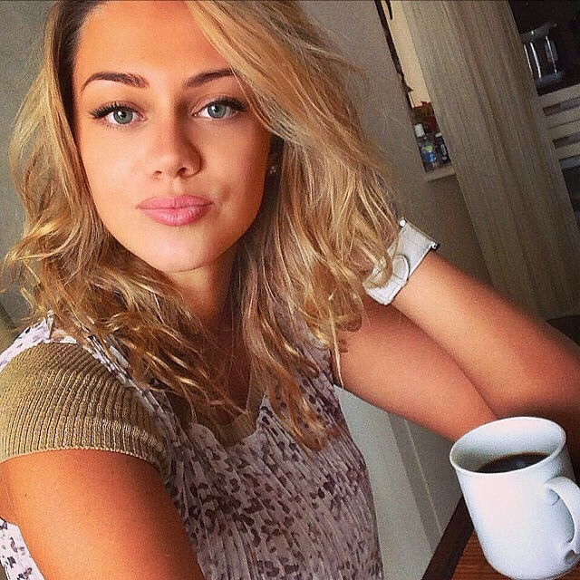 dating russian women real escortes